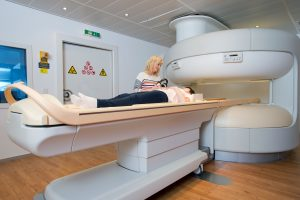 Open MRI in Hollywood Florida