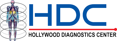 Hollywood Diagnostics