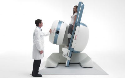Why Choose to have an Open MRI?