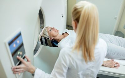 Searching for a PET Scan in Hollywood, Florida?