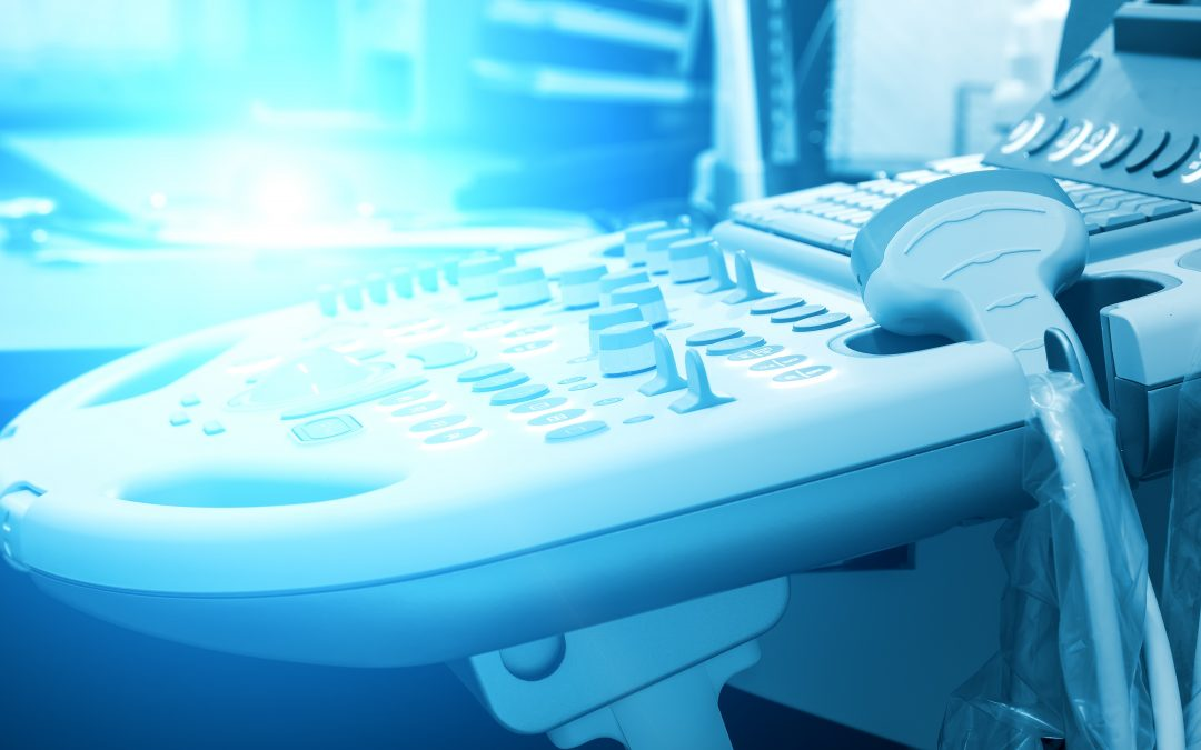 Are you Looking for an Ultrasound in South Florida?