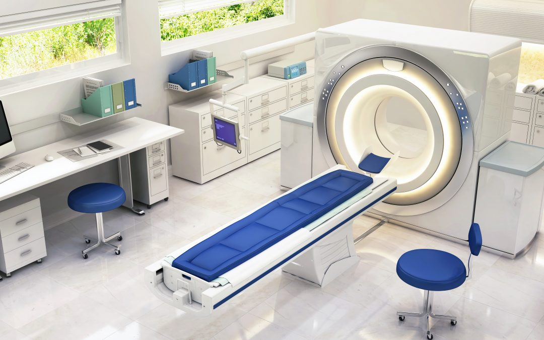 Do you Need an MRI in South Florida?