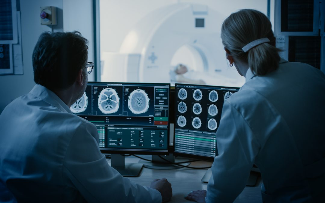 What to Expect When Receiving an MRI