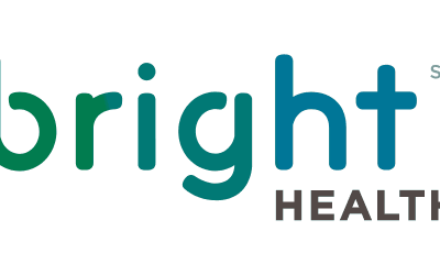Hollywood Diagnostics Center Now Accepts Bright HealthCare Insurance