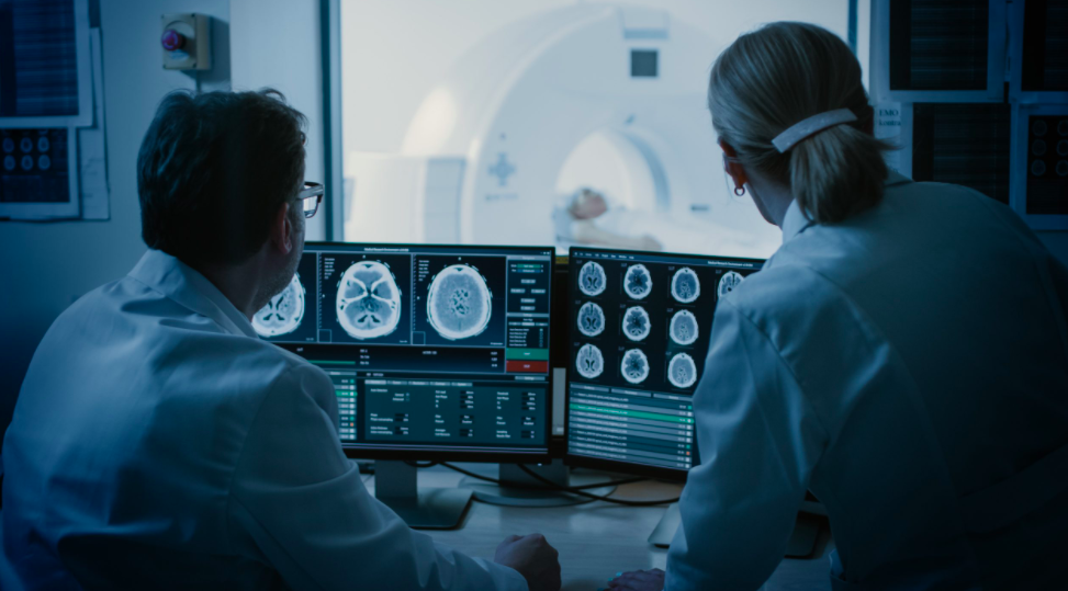 High-Field MRI vs. Open MRI: What is the Difference?